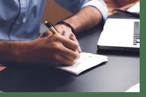 Spór z pracodawcą – postępowanie sądowe