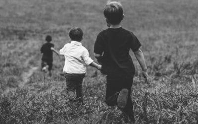 Procedura ograniczenia władzy rodzicielskiej