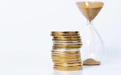 Spadek obciążony długami – co należy wiedzieć?
