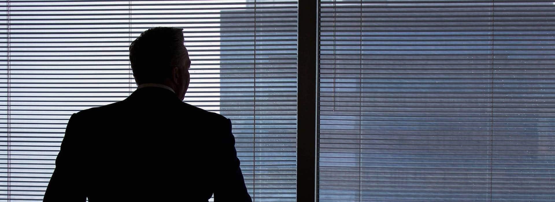 Odpowiedzialność za zobowiązania finansowe – spółka z o.o. i spółka akcyjna