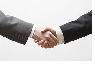 Spółka cywilna – procedura rejestracji