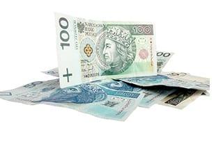 Jak odzyskać opłatę likwidacyjną z polisolokaty?