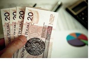 Terminy zapłaty w transakcjach handlowych a uprawnienia wierzyciela