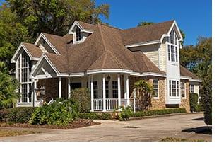 Zasiedzenie Nieruchomości – Uzyskanie prawa własności nieruchomości przez zasiedzenie