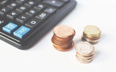 Upadłość konsumencka – w jaki sposób i gdzie należy zgłosić upadłość konsumencką