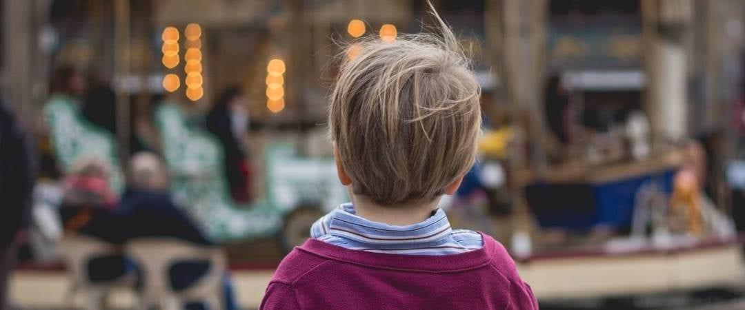 Jak odrzucić spadek w imieniu małoletniego dziecka