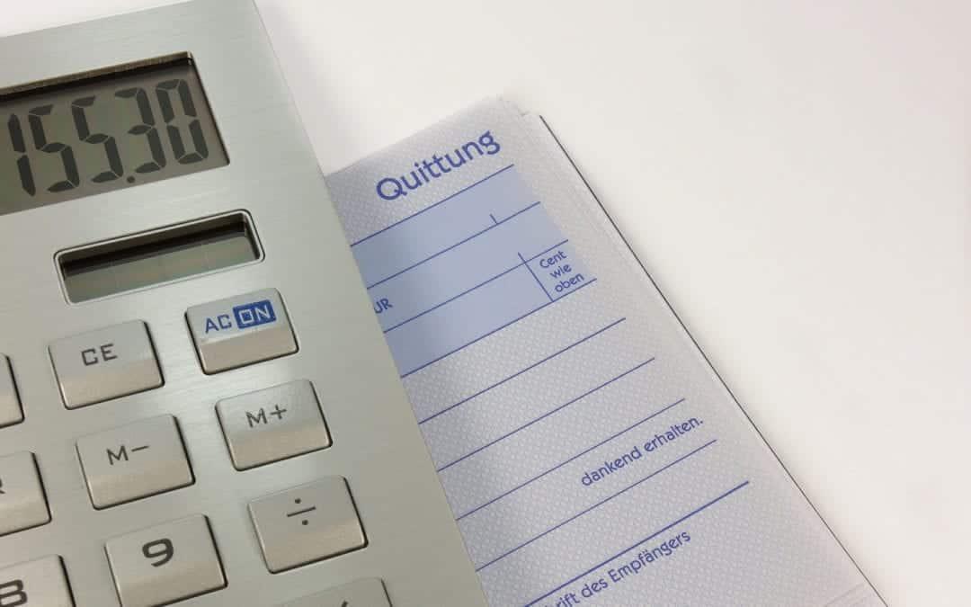 Nakaz zapłaty – czyli o tym jakie ma skutki i co dalej z nakazem zapłaty robić