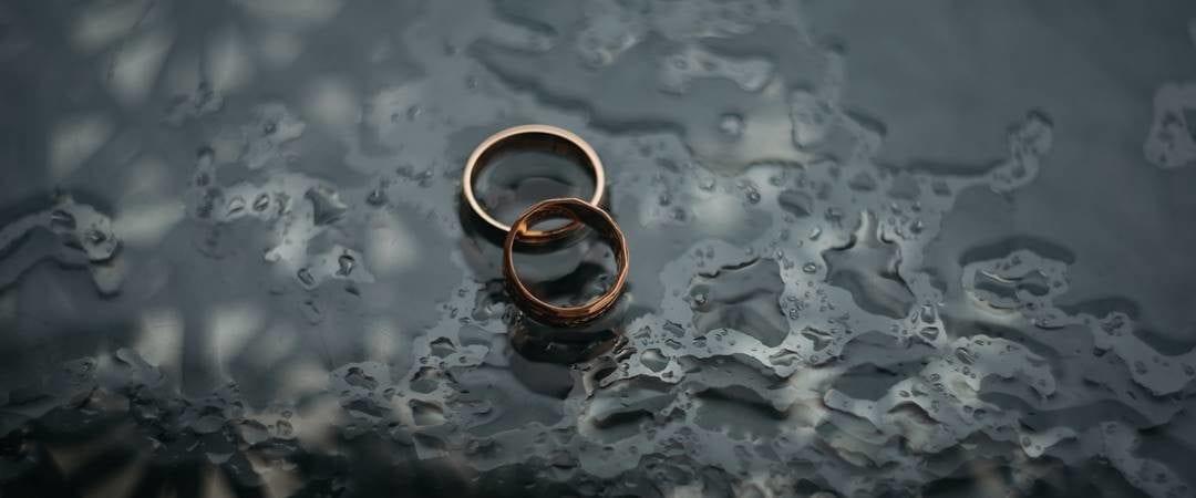 Rozwód – z orzekaniem czy bez orzekania o winie stron
