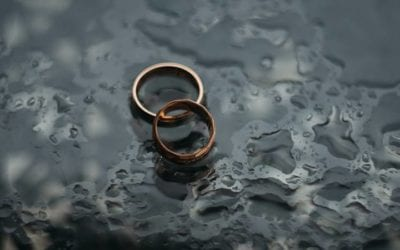 Rozwód z orzeczeniem o winie czy bez orzekania o winie?