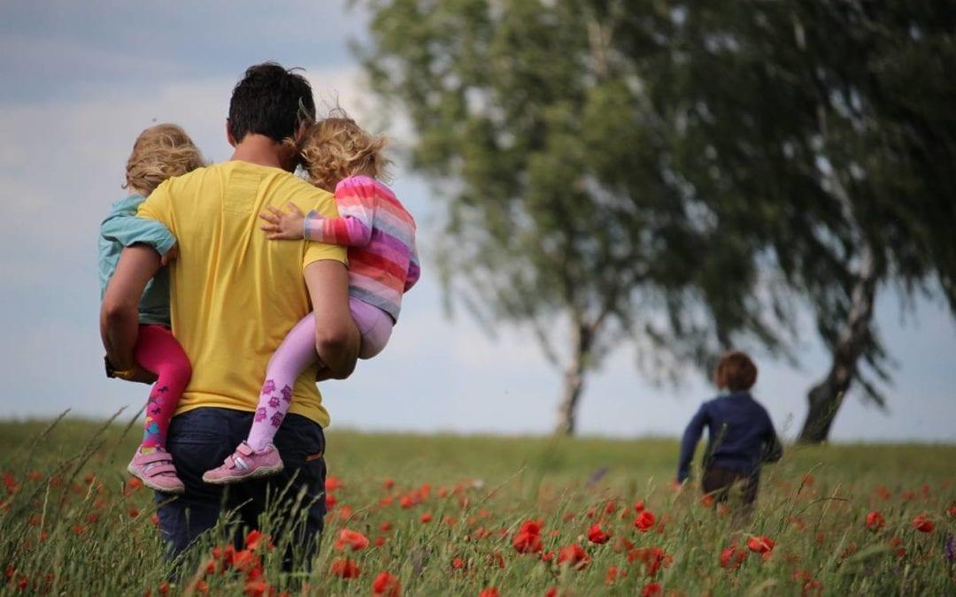 Alimenty a Zaspokajanie Potrzeb Rodziny