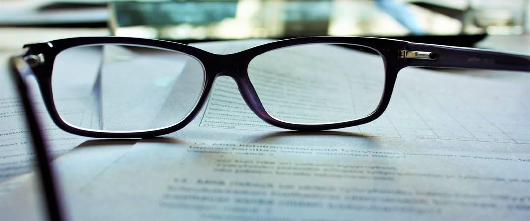 klauzule niedozwolone w umowach pożyczkowych i kredytowych