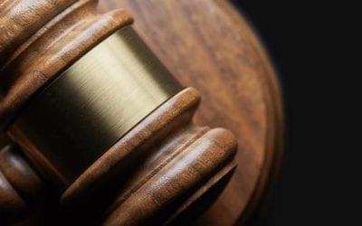 Wyrok zaoczny w postępowaniu cywilnym