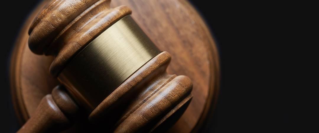 Wyrok zaoczny w postepowaniu cywilnym