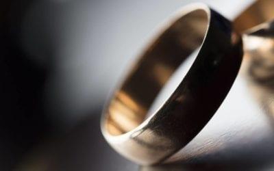 Wyrok zaoczny w sprawie o rozwód