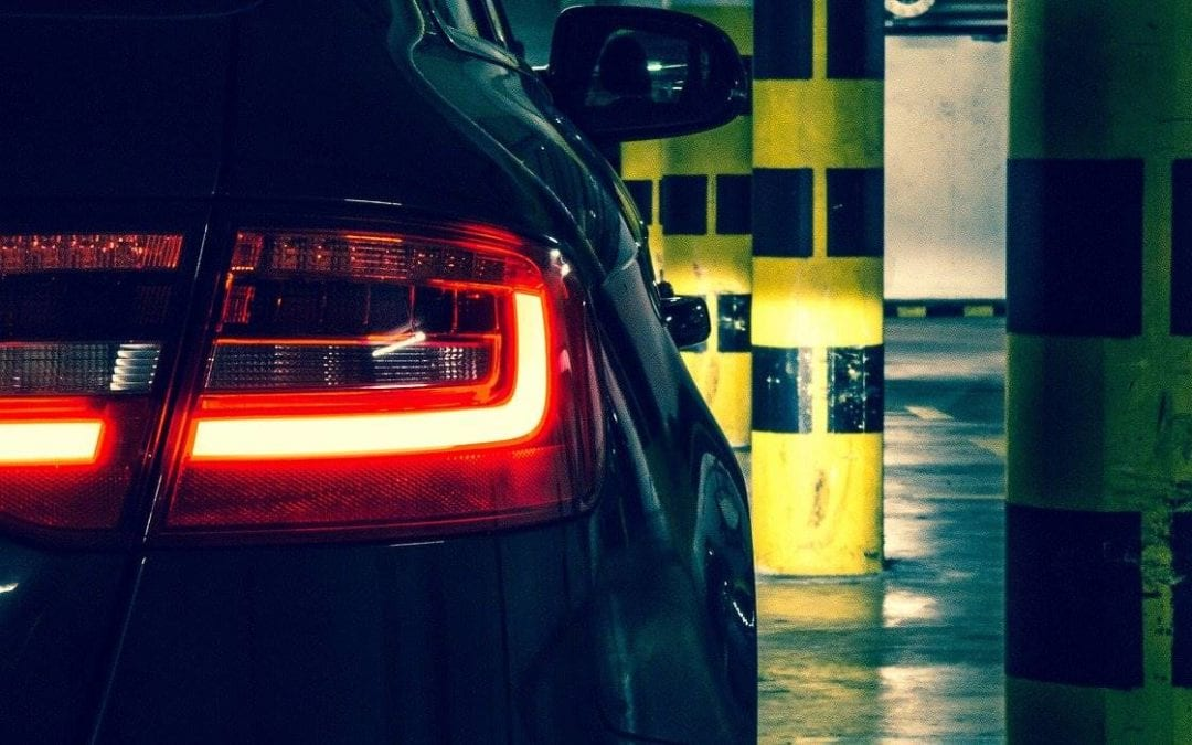 Odstąpienie od umowy sprzedaży samochodu