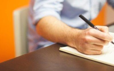 Pozew o zachowek – jak napisać, gdzie złożyć i ile kosztuje?