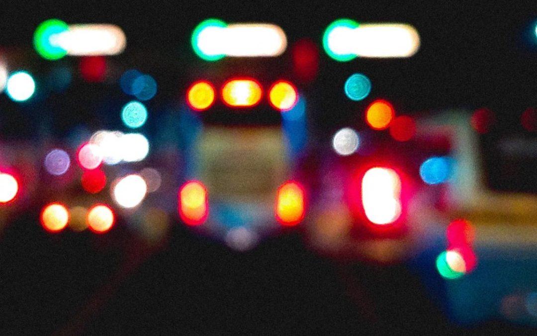 Jazda po alkoholu – czyli co grozi za jazdę po pijanemu?