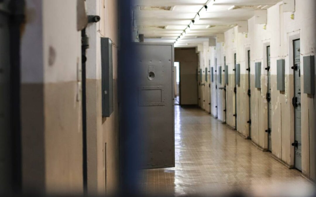 Odroczenie wykonania kary pozbawienia wolności – art.151 k.k.w.