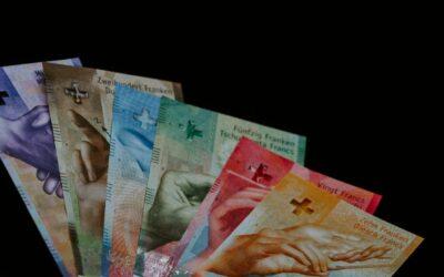 Zabezpieczenie roszczenia a kredyt frankowy