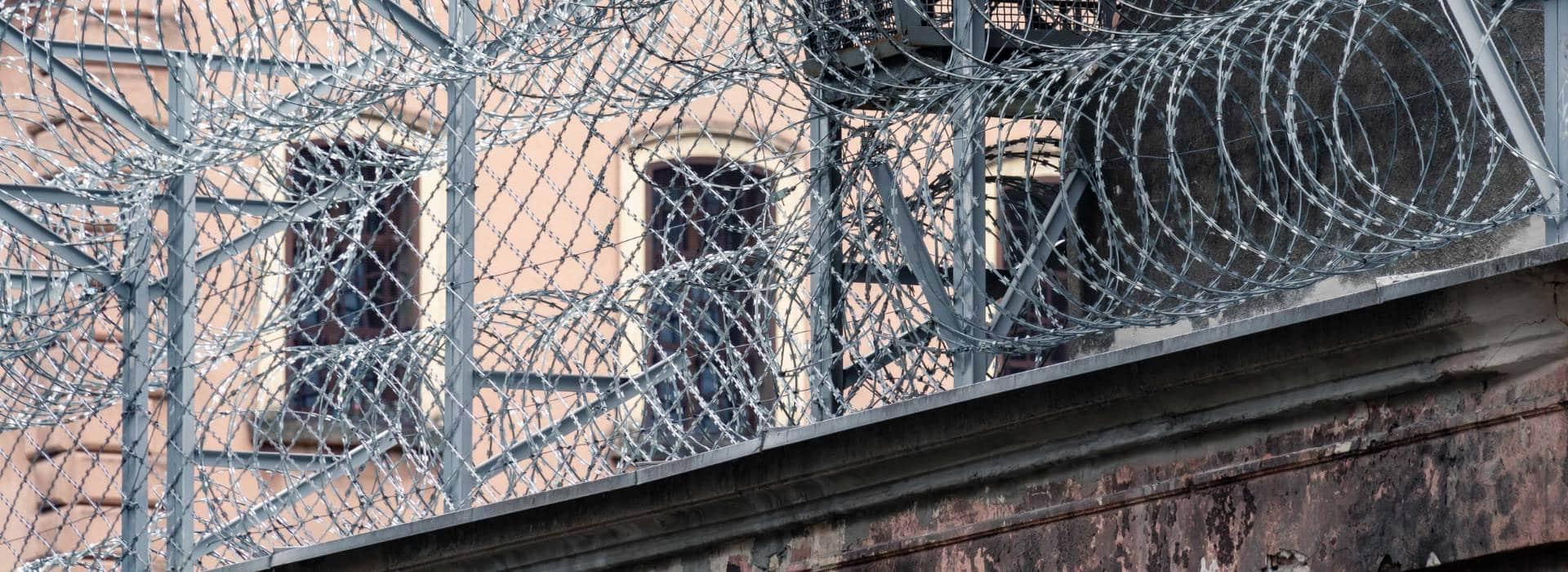 wniosek o wstrzymanie wykonania kary pozbawienia wolnosci