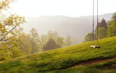 Zadośćuczynienie za śmierć osoby bliskiej – jak je uzyskać