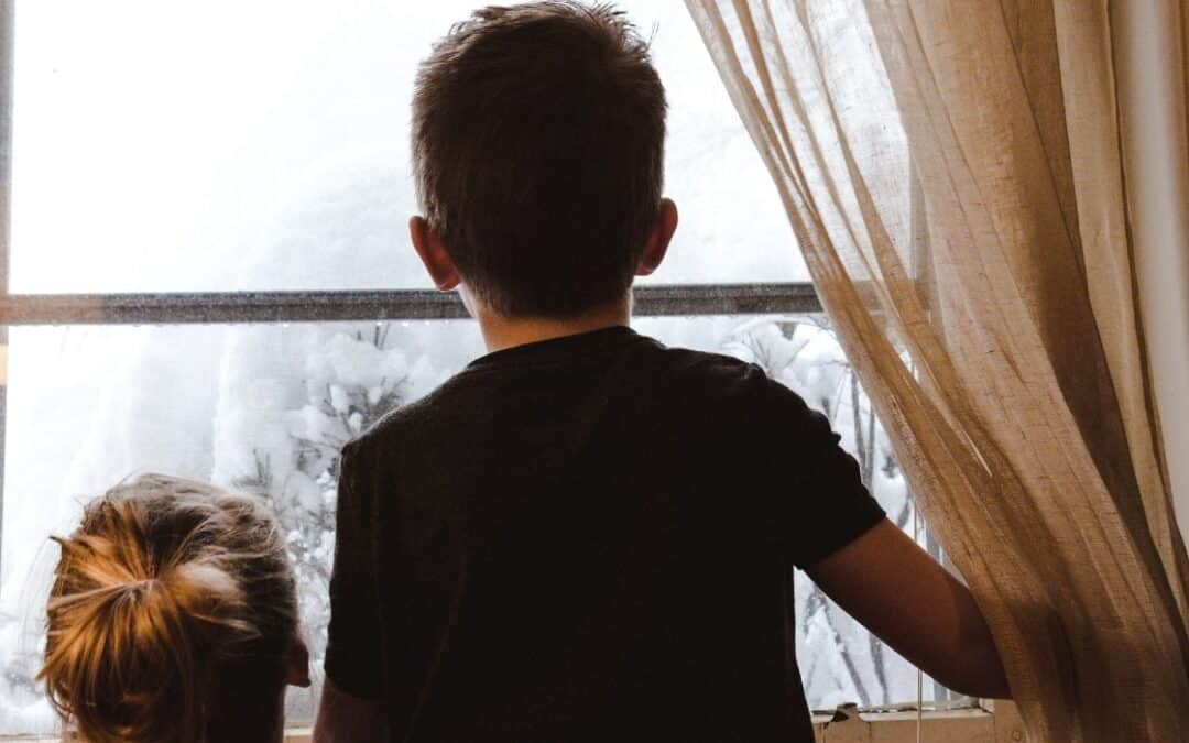 Rodzicielski plan wychowawczy – jak go napisać i dlaczego warto to zrobić