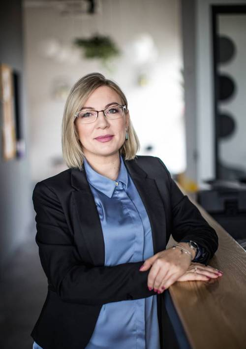 Adwokat rozwody Wroclaw