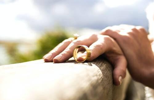 rozwod wroclaw