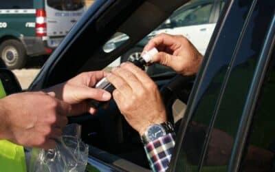 Jak odzyskać prawo jazdy po alkoholu?