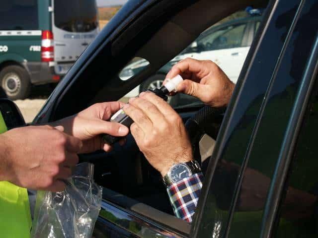 Jak odzyskac prawo jazdy po alkoholu