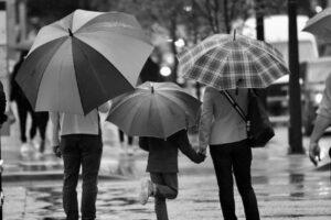 adwokat prawo rodzinne wroclaw radca prawny