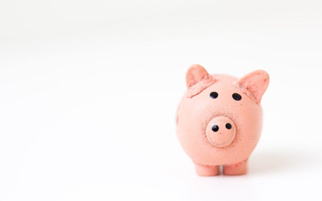 Upadłość konsumencka bez majątku – czy brak majątku uniemożliwia oddłużenie?