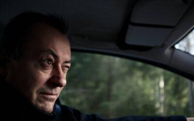 Jazda pod wpływem narkotyków – jaka kara grozi kierowcy?